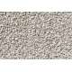 Background high detailed fragment stone white wall - GraphicRiver Item for Sale