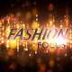 Fashion Focus - VideoHive Item for Sale