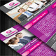 Nexden Business Flyers/Ads - GraphicRiver Item for Sale
