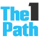 ThePath