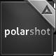 Polarshot - Natural Manifestation - ThemeForest Item for Sale