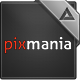 Pixmania - Art of Observation - ThemeForest Item for Sale