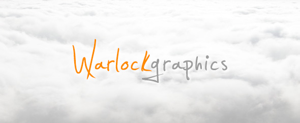 warlockgraphics