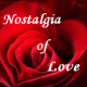 Nostalgia of Love