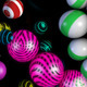 Balls Transition - VideoHive Item for Sale