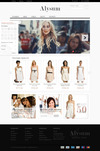 04_homepage03.__thumbnail