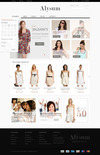 05_homepage04.__thumbnail