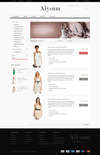 08_product_listing02.__thumbnail
