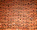 Full Brick Wall - PhotoDune Item for Sale