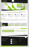 04_openluxio-homepage-green.__thumbnail