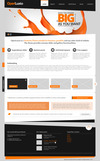 05_openluxio-homepage-orange.__thumbnail