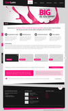 06_openluxio-homepage-pink.__thumbnail