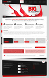 07_openluxio-homepage-red.__thumbnail