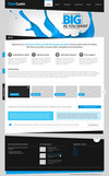 08_openluxio-homepage-blue.__thumbnail