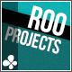 Roo Proyekto - WorldWideScripts.net Item para sa Sale