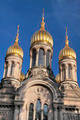 Russian Orthodox Church - PhotoDune Item for Sale