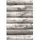 grungy white background of natural wood  - GraphicRiver Item for Sale