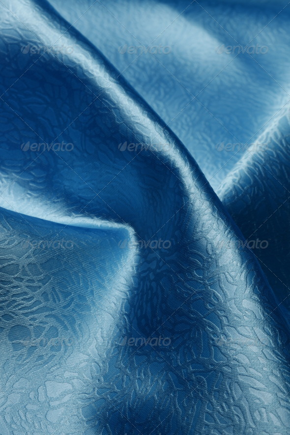 Abstract Fabric - Stock Photo - Images