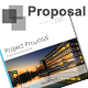 Gstudio Project Proposal Template V2 - GraphicRiver Item for Sale