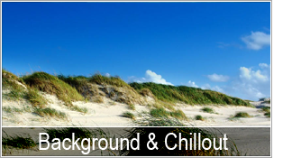Background & Chillout