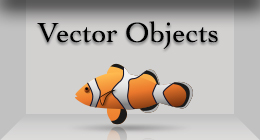 Vector Objects
