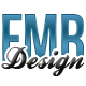 FMRDesign