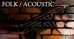Folk/Acoustic