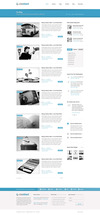 27_blog_medium_sidebar.__thumbnail