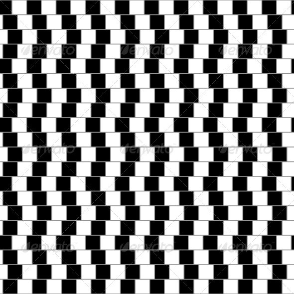 GraphicRiver Gregory s Optical Illusion 4087559