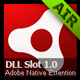 DLL Slot 1.0 - ActiveDen Item for Sale
