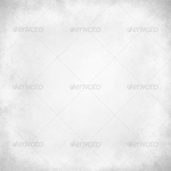 PhotoDune Abstract gray background of white paper canvas black texture 4096472