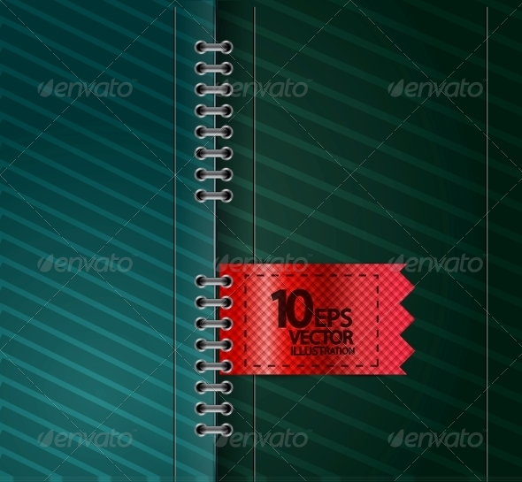 GraphicRiver Business Design Background 4096539