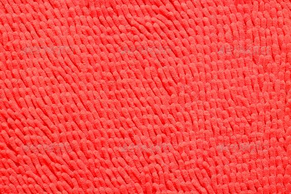 PhotoDune Microfiber bath mat 4102225