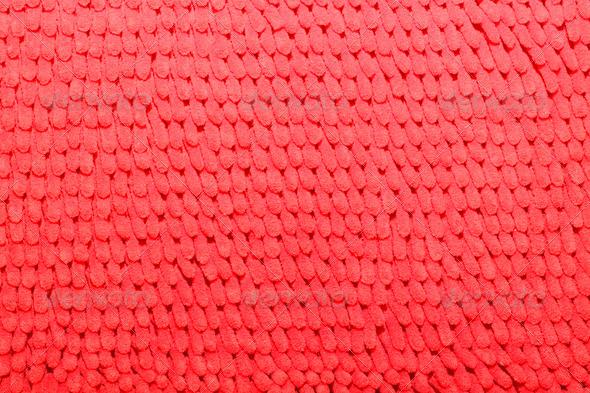 PhotoDune Microfiber bath mat 4102227