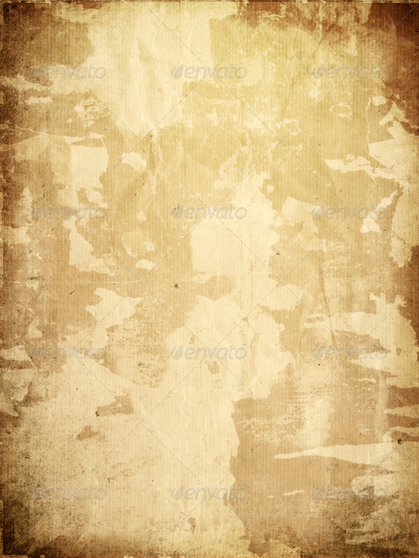 PhotoDune old shabby paper textures 4124592