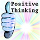 PositiveThinking
