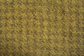 Wool Fabric - PhotoDune Item for Sale