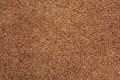 Brown Felt - PhotoDune Item for Sale