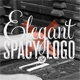 Elegant Spacy Logo 2