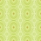 Vintage Seamless Pattern Fifties Sixties Design - GraphicRiver Item for Sale