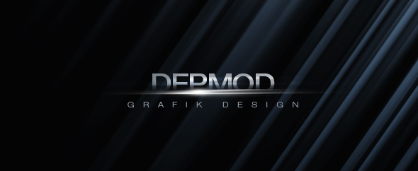 Depmod