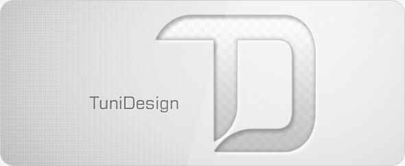 TuniDesign