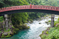 Sacred bridge Shinkyo - PhotoDune Item for Sale