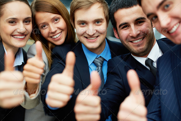 Success - Stock Photo - Images