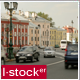 St. Petersburg Street Time Lapse 8 - VideoHive Item for Sale
