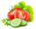 Fresh vegetables - PhotoDune Item for Sale