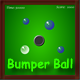 Funny Bumper Ball - ActiveDen Item for Sale