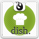 Dish Multipurpose PSD Restaurant Template - ThemeForest Item for Sale