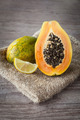 Papaya fruit - PhotoDune Item for Sale