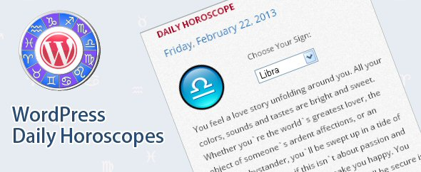 wpdailyhoroscopes